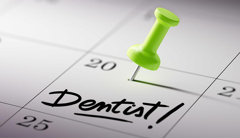 dentalhygiene_2